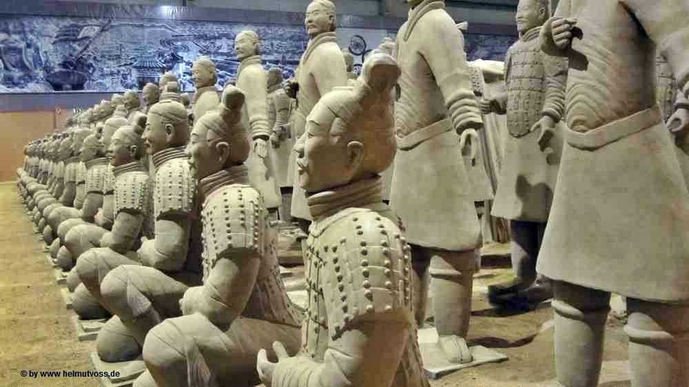 terrakotta armee dresden