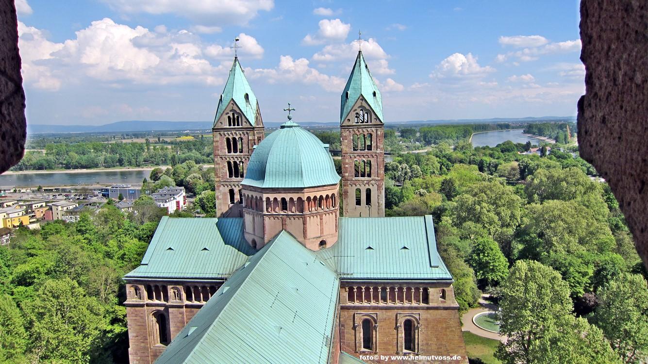 Architekt Speyer architekt speyer foto schtz ads architekten in der